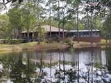 100 Rustic Pond Road - Photo 21