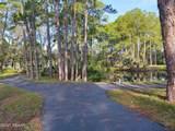 100 Rustic Pond Road - Photo 23