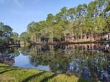 100 Rustic Pond Road - Photo 25
