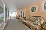 3905 Sunset Cove Drive - Photo 24