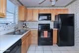 2801 Halifax Avenue - Photo 2