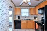 2801 Halifax Avenue - Photo 3