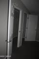 1105 Yaupon Street - Photo 11