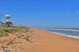 3510 Ocean Shore Boulevard - Photo 24