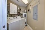 2801 Ridgewood Avenue - Photo 28