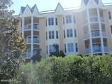 4624 Harbour Village Boulevard - Photo 1
