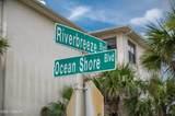 1221 Riverbreeze Boulevard - Photo 33
