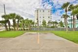 1221 Riverbreeze Boulevard - Photo 38