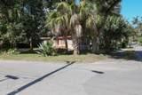 606 Tanglewood Street - Photo 22