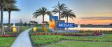 633 Mosaic Boulevard - Photo 15