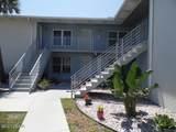 2250 Ocean Shore Boulevard - Photo 1