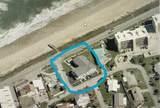 2250 Ocean Shore Boulevard - Photo 3