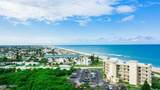 2730 Ocean Shore Boulevard - Photo 27