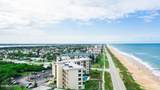 2730 Ocean Shore Boulevard - Photo 30