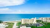 2730 Ocean Shore Boulevard - Photo 31
