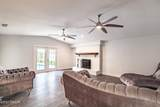 863 Pine Forest Trail - Photo 16