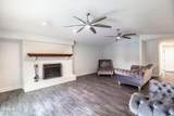 863 Pine Forest Trail - Photo 17