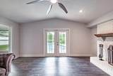 863 Pine Forest Trail - Photo 20