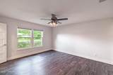 863 Pine Forest Trail - Photo 21