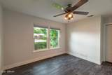 863 Pine Forest Trail - Photo 29