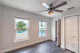 863 Pine Forest Trail - Photo 30