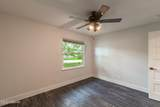 863 Pine Forest Trail - Photo 34