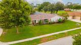 863 Pine Forest Trail - Photo 4