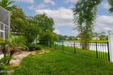 863 Pine Forest Trail - Photo 44