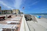 4175 Atlantic Avenue - Photo 18