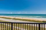 2700 Ocean Shore Boulevard - Photo 10