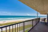 2700 Ocean Shore Boulevard - Photo 9