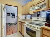 405 Halifax Avenue - Photo 26