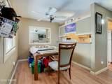 405 Halifax Avenue - Photo 31