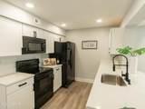 530 Lanvale Avenue - Photo 9