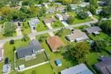 2114 Sabal Palm Drive - Photo 38