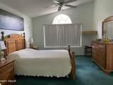 437 Long Cove Road - Photo 9