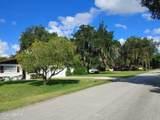 1704 Royal Palm Drive - Photo 3