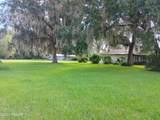 1704 Royal Palm Drive - Photo 7