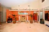 6272 Paradise Island Court - Photo 10