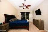 6272 Paradise Island Court - Photo 20