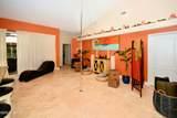 6272 Paradise Island Court - Photo 9