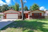 363 Sagewood Drive - Photo 1
