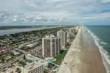 2555 Atlantic Avenue - Photo 64