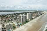 2555 Atlantic Avenue - Photo 65