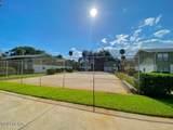 840 Center Avenue - Photo 22
