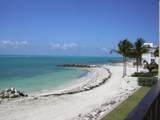 1001 Ocean Drive - Photo 3