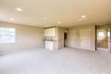 2807 Paradiso Court - Photo 32