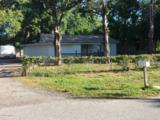 702 Unabelle Avenue - Photo 2