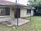 109 Fairfax Drive - Photo 15