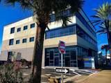 200 Granada Boulevard - Photo 1